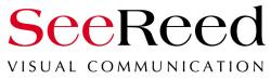 SeeReed-visual-communications-logo