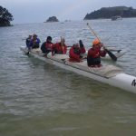 kaiteriteri-winter-series-2017-8