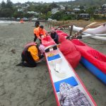 skirting-up-waka-for-rough-conditions